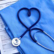 Bővebben az infarktus megelőzés lehetőségeiről