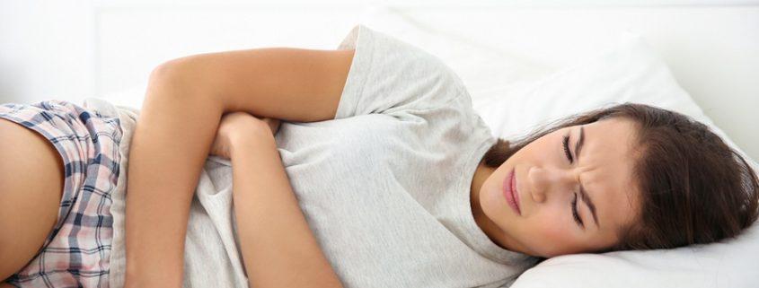 Felfázás? Az UROGIN gyógynövényei segítik a gyógyulást!